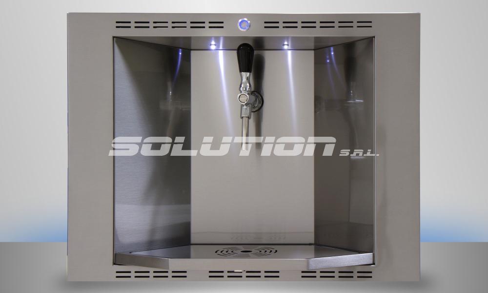 produzione-home-beer-dispenser