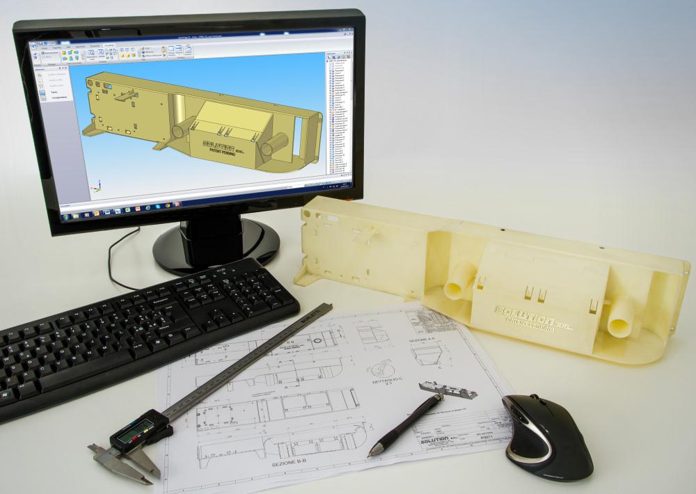 solution-prototipazione-progettazione